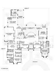 184 best floor plans images on pinterest architecture dream