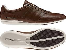 adidas porsche design sp1 adidas pds ultra boost trainer porsche design sport bb0682