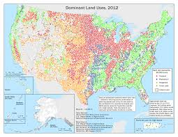 Maps Alaska by Rca Report Interactive Data Viewer Nrcs