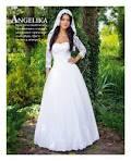 свадебные платья в интернет магазин