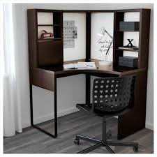 bureau weng ikea tagre weng ikea beautiful meuble vasque ikea