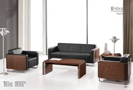 office sofas and arm chairs modern home concept