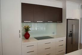 kitchen kitchen splashback pictures