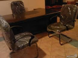 mobilier de bureau au maroc accessoires bureau maroc