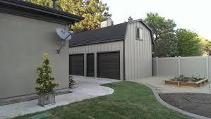 barn style garages kongsheds gallery category garages