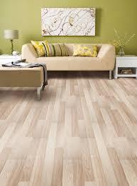 Supreme Laminate Flooring Magic Blinds Laminate Flooring