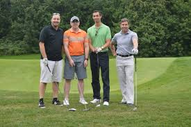thanksgiving volunteer opportunities toronto ontario central east division successful 15th annual golf classic