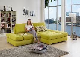 Wohnzimmerschrank Finke Carré Wohnen Arbeiten Schlafen U0026 Speisen