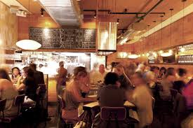 Drafting Table Dc Happy Hour Best Bars In Dc Search For Bars Drink Dc