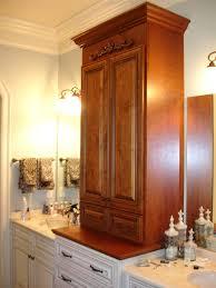 Custom Bathroom Vanity Designs Bathroom Enchanting Purple Bathroom Decoration Using Purple