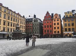 10 delightful reasons to visit sweden in winter eternal arrival