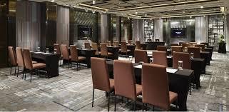 royal plaza hotel official site hong kong 5 hotel