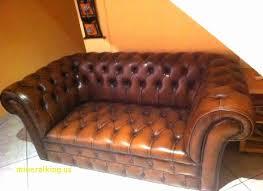 canapé d angle le bon coin résultat supérieur le bon coin canapé chesterfield luxe le bon coin
