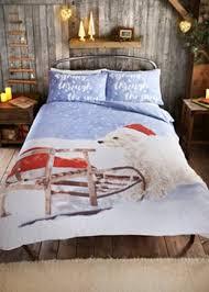 Dog Duvet Covers Christmas Bedding Sets Cushions U0026 Throws For Adults U2013 Matalan