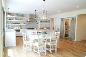 pottery barn kitchen lighting pottery barn kitchen lighting surprising kitchen inspirations and