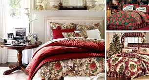 comforters and quilts bedding quilts berry