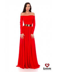 modele de rochii modele de rochii rosii scurte si lungi online fashion8 ro