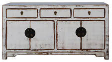 ivory sideboards and buffets ebay