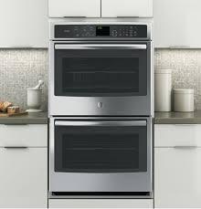 ge monogram oven manual ge monogram double wall oven
