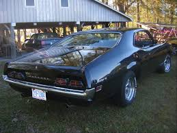best 25 mercury montego ideas on pinterest richard petty bill