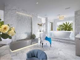 heather dubrow new house stunning 16 9 million mediterranean mansion in newport coast ca