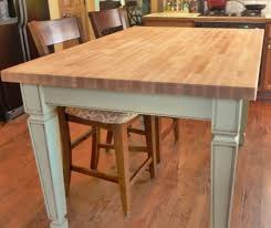 Kitchen Table Ideas Kitchen Diy Kitchen Island Table Ideas How To Arrange A Kitchen