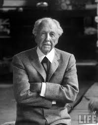 frank lloyd wright biography pdf do all great architects look the same le corbusier mies van der