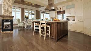 best wood floor for kitchen best kitchen designs