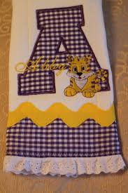 machine embroidery designs for kitchen towels 180 best toalhas e toalhinhas images on pinterest patchwork bed
