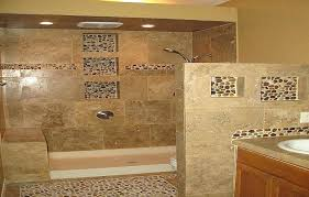 mosaic bath tiles ingenious mosaic ideas for bathrooms shower tile
