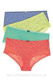 best underwear bra deals black friday black fayreform stella fay underwire bra compare prices of online