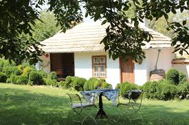 eco guesthouse beautiful bed and breakfast north bulgaria