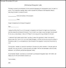 apology acceptance letter sample howto billybullock us