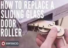glass door tampa arcadia door repair sliding glass door repair tampa home design