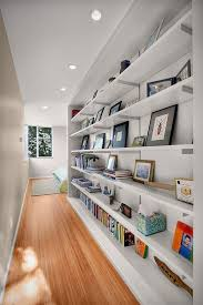 Decorate My Hallway Best 25 Narrow Hallway Decorating Ideas On Pinterest Narrow