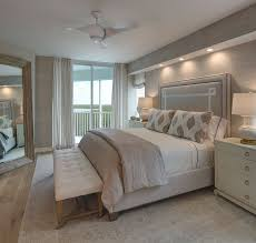 Dream Bedrooms 1928 Best To Sleep Perchance To Dream Images On Pinterest Guest
