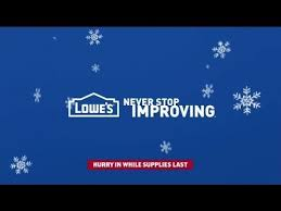 black friday washer and dryer deals tv commercial lowe u0027s black friday deals washers and dryers