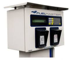 Gilbarco Passport Help Desk by Syntech Systems Fuel Systems American Petroleum