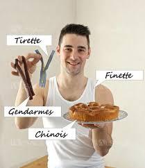 dictionnaire cuisine francais strasbourg ce français que parlent les alsaciens