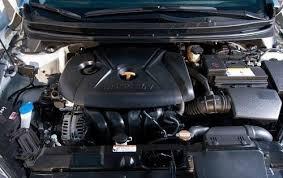 2011 hyundai elantra engine problems used 2011 hyundai elantra for sale pricing features edmunds