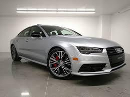 Audi Q5 8rb52a - audi blainville véhicules à vendre à blainville qc j7c 0p8