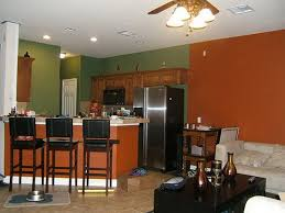 kitchen paint colors with honey oak cabinets kitchen paint color