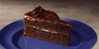 best chocolate cake recipe easy recipe for chocolate cake