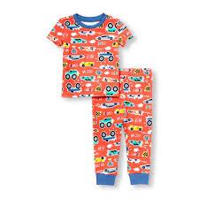 toddler pajamas 28 images buy wholesale fleece pajamas from