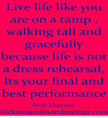 quotes to live by pinterest live your life october 2017 inspirational quotes inspiring