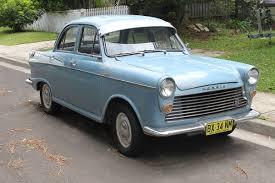 100 austin a70 workshop manual 2422 best more car u0026