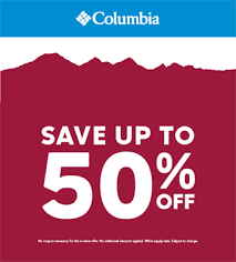 tanger outlets pittsburgh pennsylvania deals
