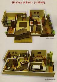autodesk homestyler floor plan beta u2013 zonta floor