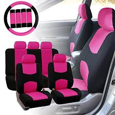 jeep wrangler sport accessories top 11 pink jeep accessories rides
