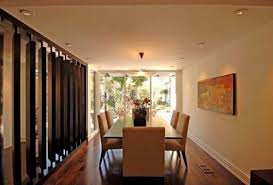 Luxurious Dining Rooms 25 Beautiful Contemporary Dining Room Designs